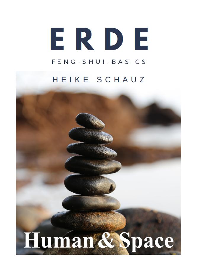 Element ERDE – Feng-Shui-Basics