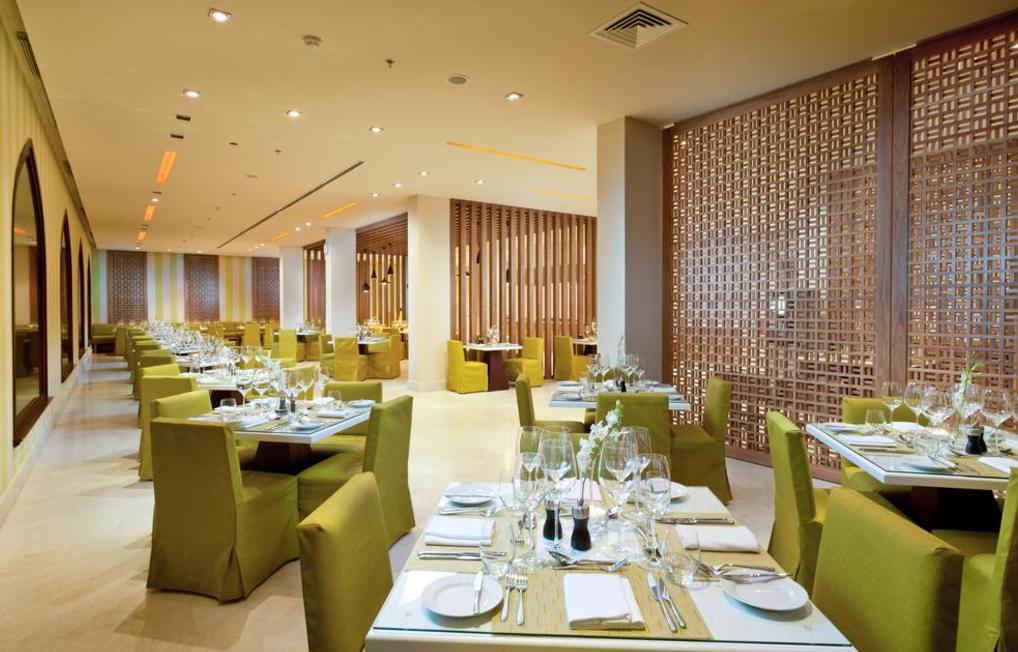 Feng_Shui_Restaurant