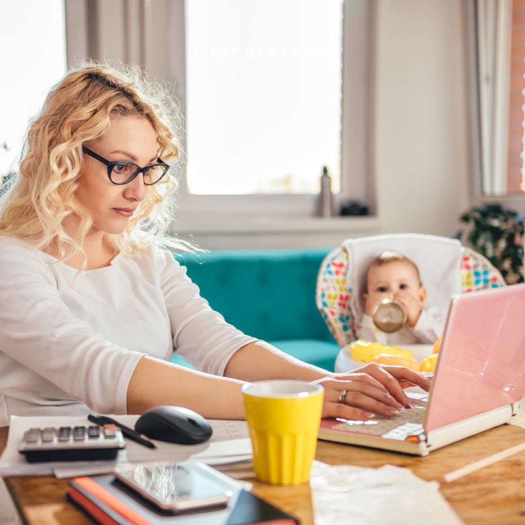 Home-Office-mit-Kindern