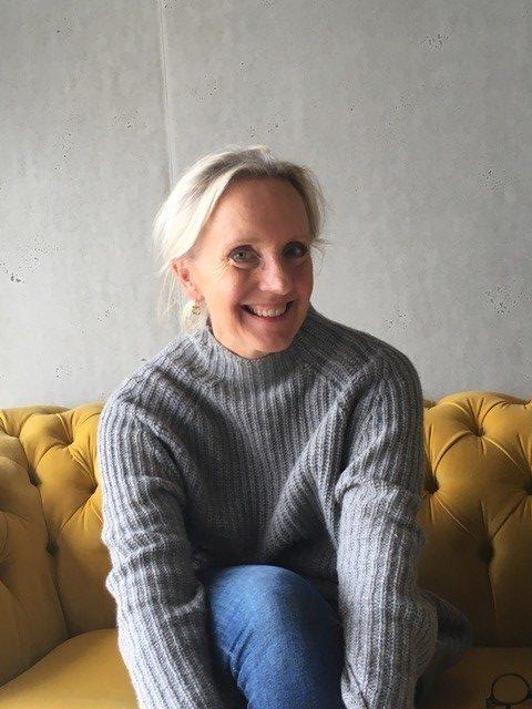 Sabine Rieder